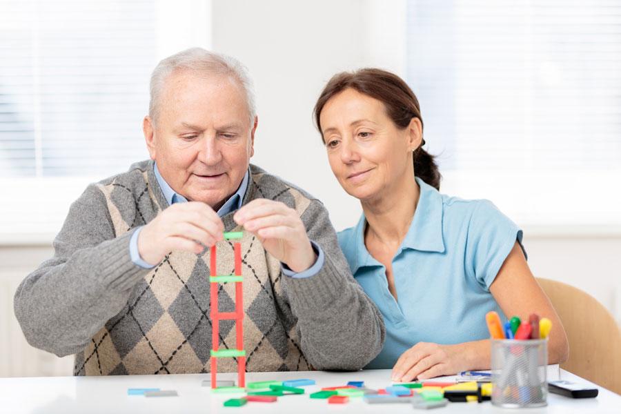Dallas Catholic Senior Singles Dating Online Site