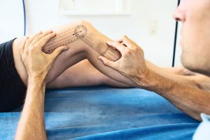 orthopedic-rehabilitation-157649183
