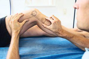 orthopedic-rehabilitation-157649183