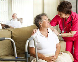 photo_skilled_nursing_care-300x247